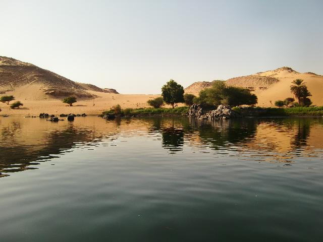Egypt 10.2010 511
