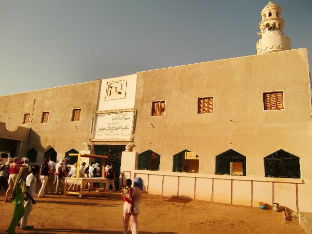 Egypt 10.2010 545