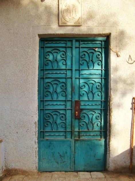 Egypt 10.2010 560
