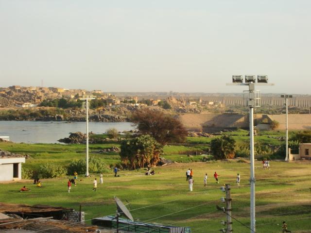 Egypt 10.2010 576