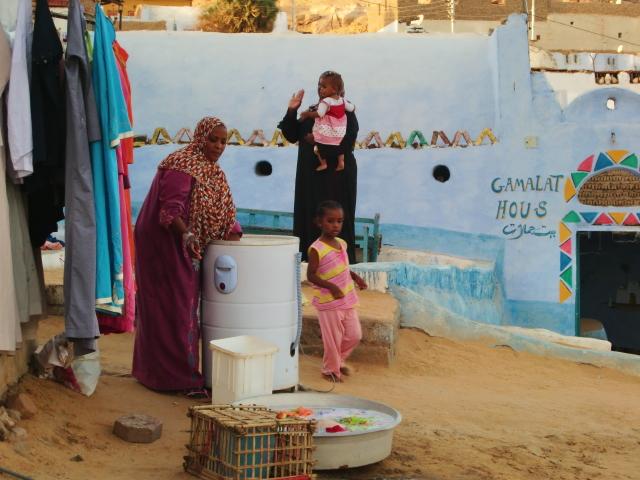 Egypt 10.2010 588