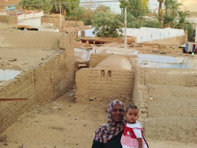 Egypt 10.2010 592
