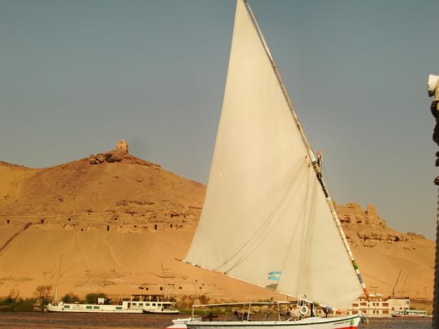 Egypt 10.2010 623
