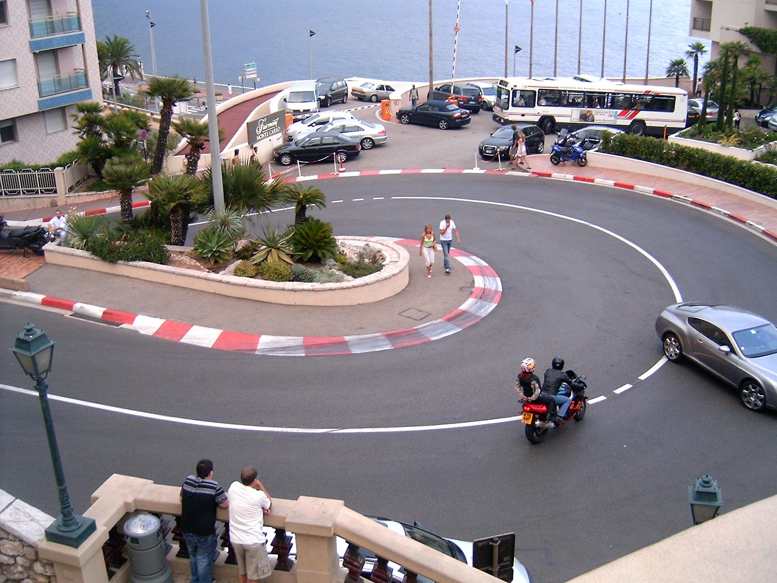 Monaco 049