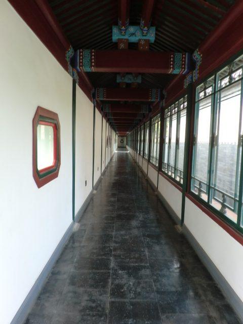 Beijing 05.2011 105
