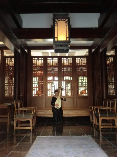 Beijing 05.2011 185