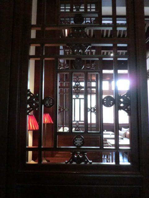 Beijing 05.2011 402