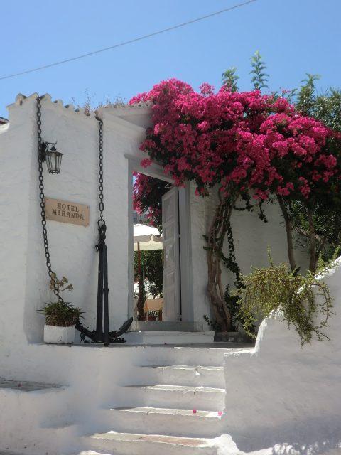 Greece 07,2012 143