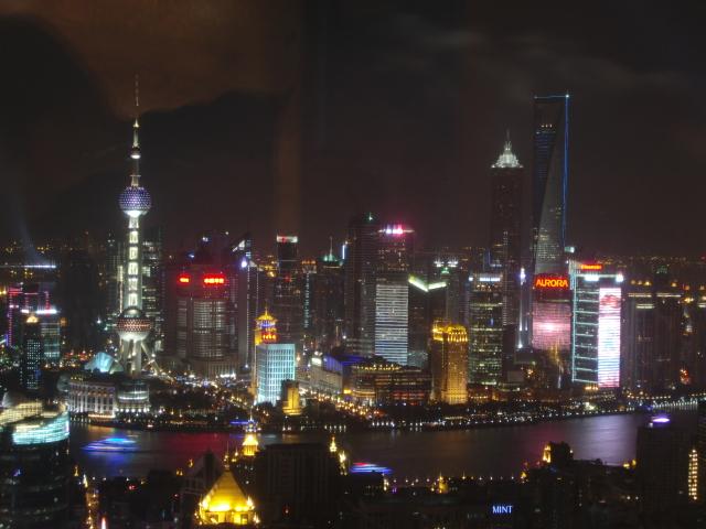 shanghai 09.2010 310