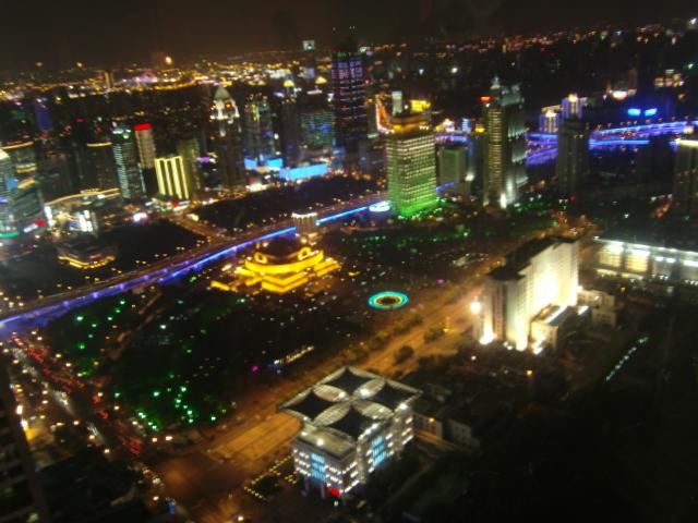 shanghai 09.2010 336