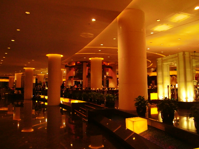 shanghai 09.2010 387