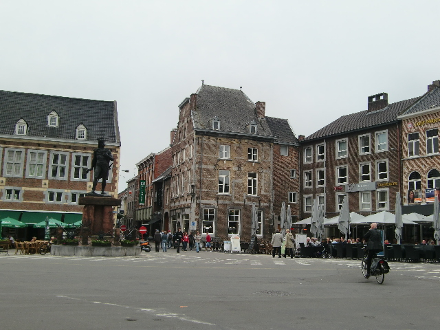 Belgium 05..2010 105