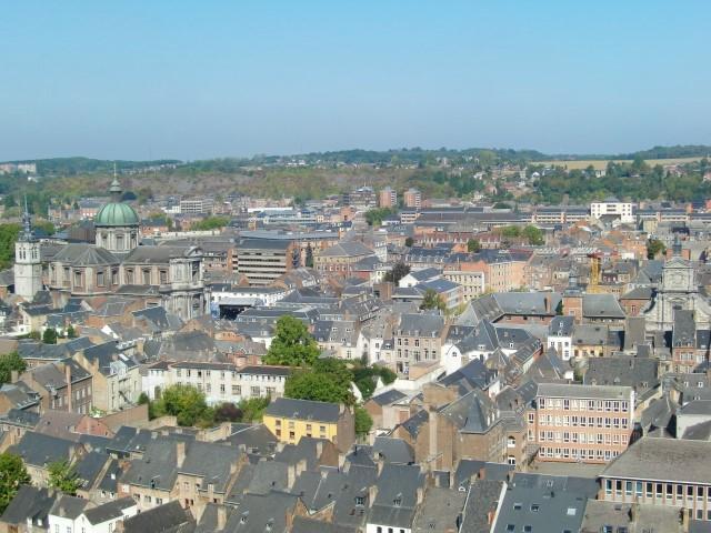 belgium-09-2009-005