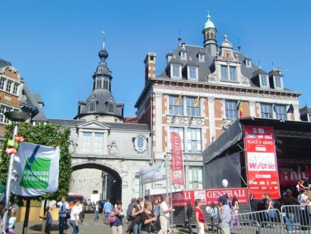 belgium-09-2009-015