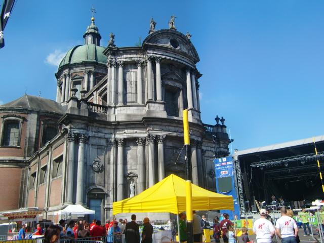 belgium-09-2009-021