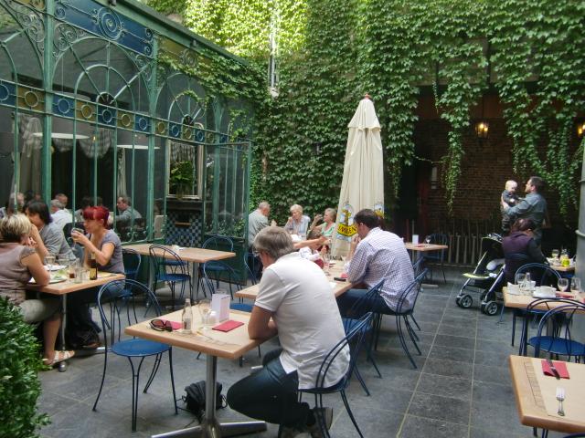 belgium-09-2009-027