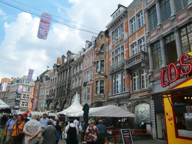 belgium-09-2009-035