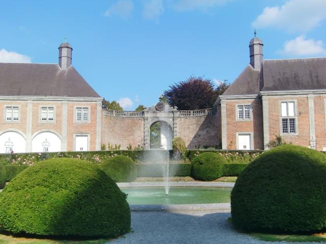 belgium-09-2009-054