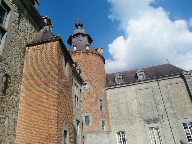 belgium-09-2009-057