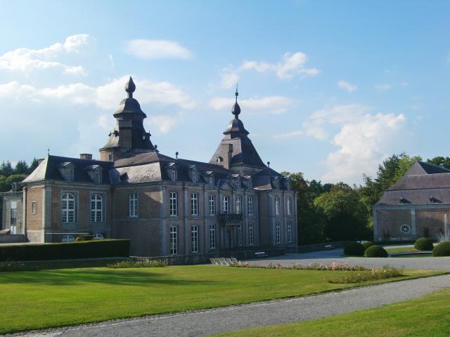belgium-09-2009-061