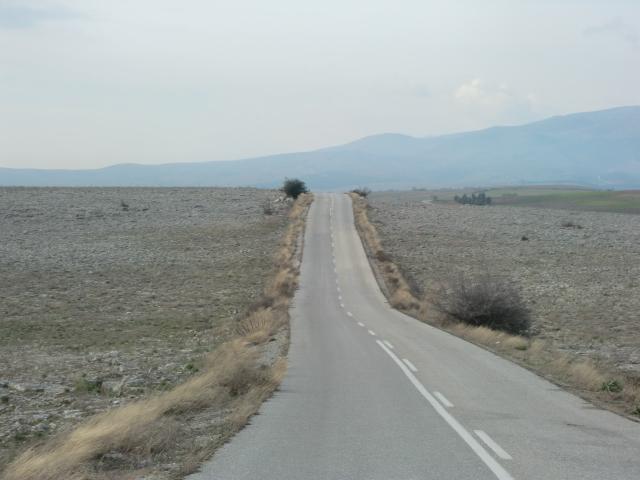 kavala-169