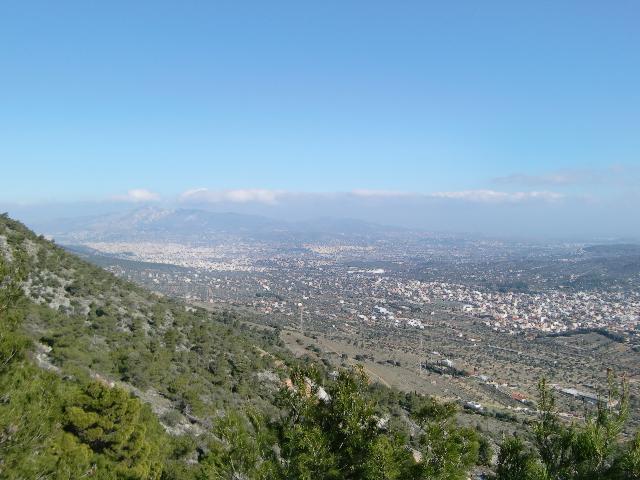 Evrytania ~ギリシャ中部にあるエヴリタニア~