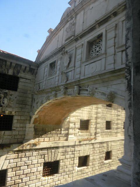 シークレットツアーでめぐるドゥカーレ宮殿の裏側 – Voyage ...