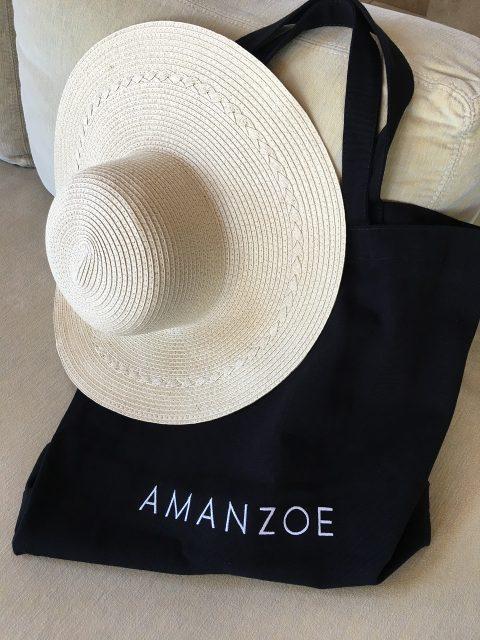 Amanzoe アマンゾイのプールパビリオンのお部屋
